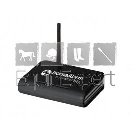 GSM Alarmer pour Horse Alarm Système d'alarme de poulinage