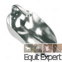 Pelle doseuse aluminium 1250g ou 2000 g