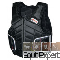 Gilet de protection Protecto Flex