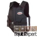 Gilet de protection Protecto Classic
