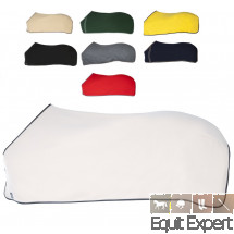 Chemise polaire large PFIFF de 85 à 155 cm Blanc, rouge, bleu, vert, noir, jaune, bordeaux, gris, beige, turquoise. 002361