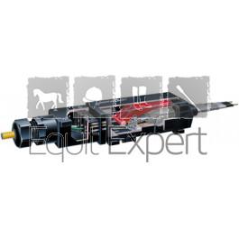 Kit de raccordement et de terminaison électrique DOMOCLICK®