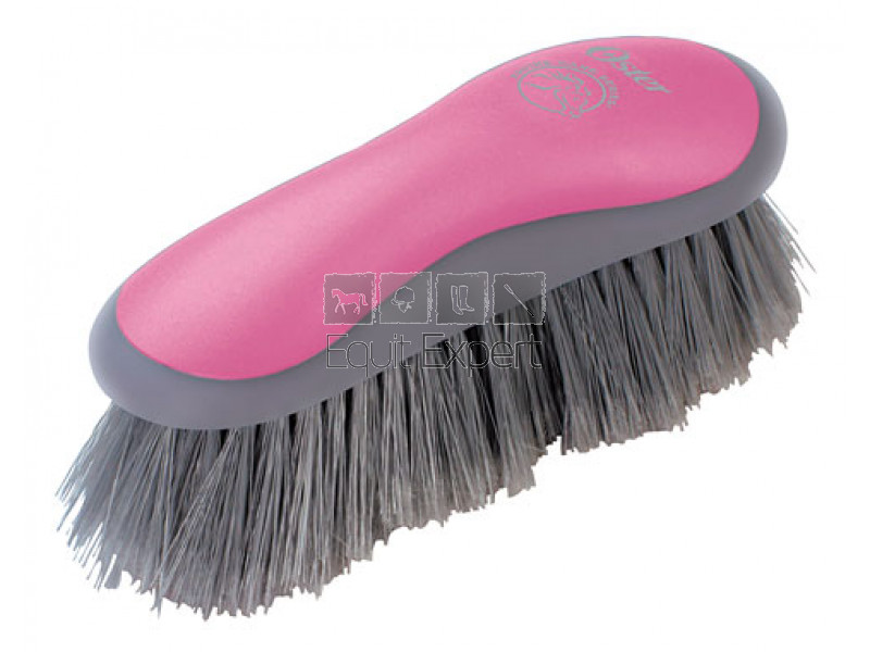 Oster Brosse petits picots