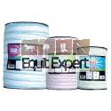 Ruban clôture Fancy Tape Horizont couleur Vert clair, Bleu ou Lilas en 20 mm ou 40 mm