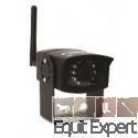 Caméra tractorcam supplémentaire pour Tractor Cam sans fil.