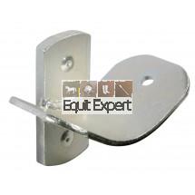 Fiche chandelier de sécurité Ø18 ou 21 mm