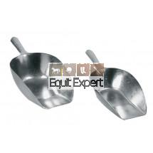 Pelle doseuse aluminium 900g / 1600 g / 2500 g