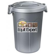 Conteneur à aliments de 23 litres