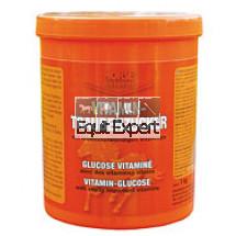 Vitamines au sucre de raisin. HORSE® fitform Compléments alimentaires, sports intenses du cheval.